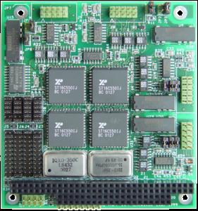 rs4-104