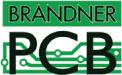 PCB Brandner