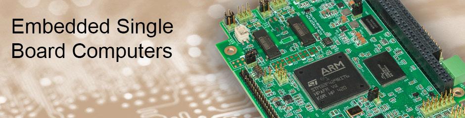 integrate electronics